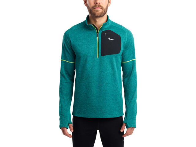 saucony Runstrong Thermal Sportop columbia
